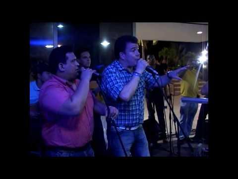 Mis Muchachitas - Parranda Típica Fabian Corrales & Silvestre...