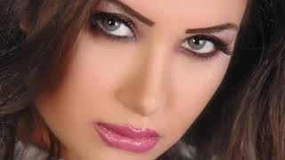 تحميل اغاني دالي - سلام الله MP3