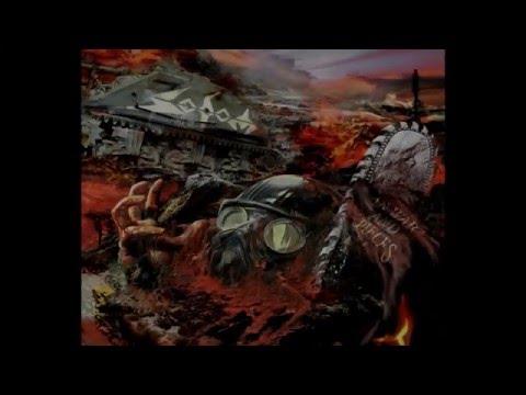 Sodom - God bless you (sub español)