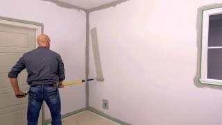 RONA - Comment Peindre Votre Intérieur