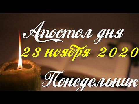 https://youtu.be/Qb-5WrI4kKo