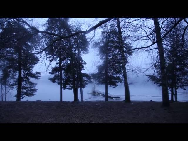 Heim – Forbidden Waltz