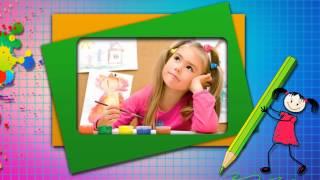 БЕСПЛАТНО...ProShow Produser Детские стили скачать