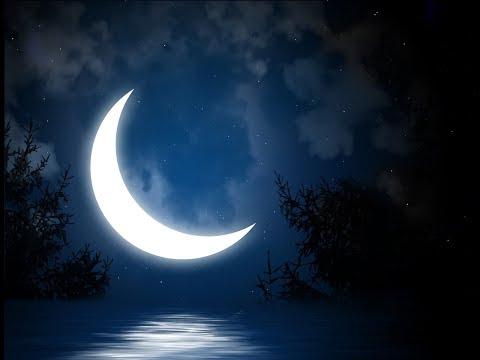 Что можно и чего делать нельзя на убывающую луну