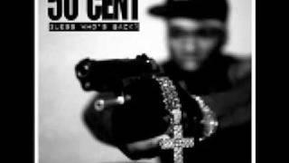 50 Cent- 50 Bars