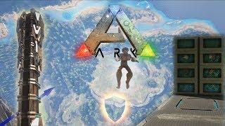 ark structures plus update - Kênh video giải trí dành cho