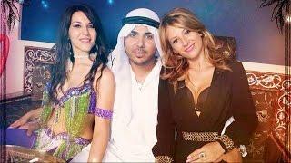 Eduard De La Roma - Abu Dhabi ( Oficial Video ) █▬█ █ ▀█▀