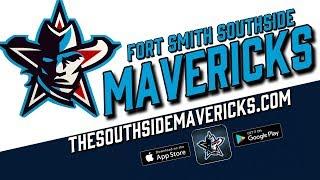 Southside HS Athletics Live Stream