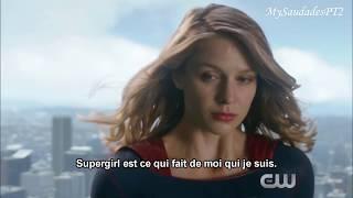 09/10 - Supergirl - S03E01