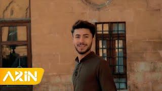 Baran Bari -  Best Kurdish Mashup (Official Video)