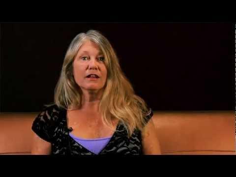Chiropractic Testimonial for Wylie Wellness Dr. Joel Davis wyliewellness.net - Clarissa