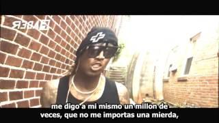 Future - Trap Niggas (Subtitulado español)