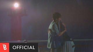 [Teaser] Park Won(박원) - My Tale