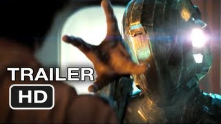Battleship (2012) Video