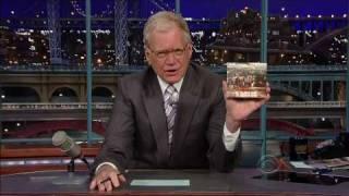 Τύπικαλ νέο-χίππυ μπάντ (τα χυμαδιά εγκρίνουν) (από loser, 15/02/11)