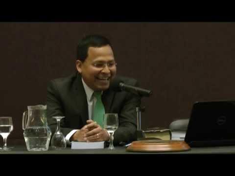 [Curso Completo] Actualización en Derecho Privado (Parte 2: XIV° Clase 20/8/2015) Full En Español