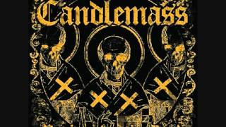 """Video thumbnail of """"Candlemass - Dancing in the Temple of the Mad Queen Bee"""""""