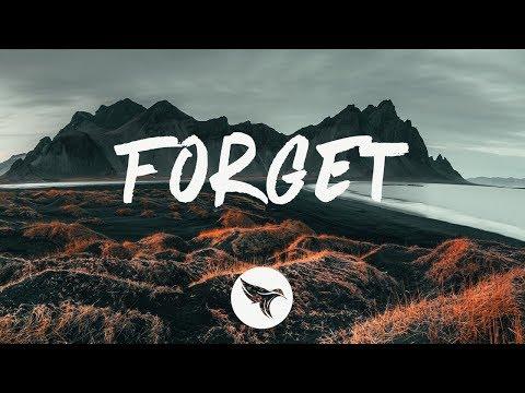 Shallou - Forget (Lyrics)