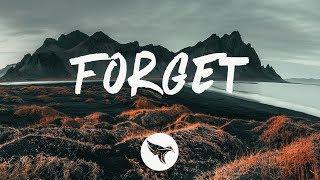 Shallou - Forget (Lyrics) - YouTube