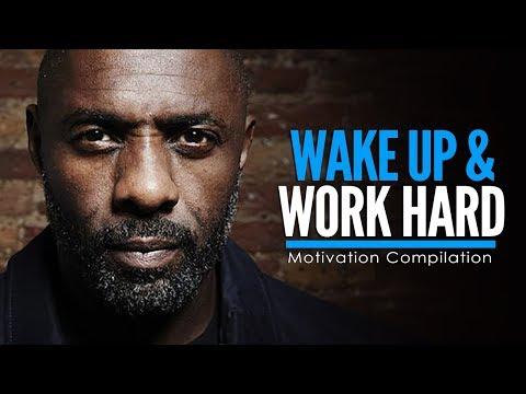 mp4 Motivation For Work, download Motivation For Work video klip Motivation For Work