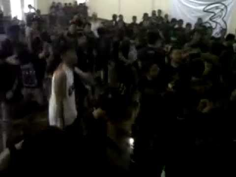 DYING INSIDE - Perselisihan (Kontra) Live At Tour UNDERGOD 2012.mp4