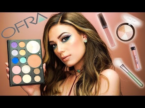 California Dream Triangle by ofra #8