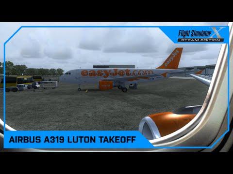 Best [FREE] Addons :: Microsoft Flight Simulator X: Steam