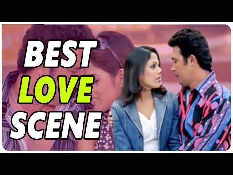 Mast Ali Best Love Scene 012|| Mast Ali  || Ismail Bhai ||Aziz naser || Adnan Sajid ||shalimarcinema
