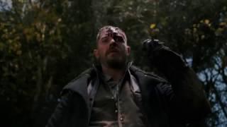 Taboo | Season 1 - Teaser #2