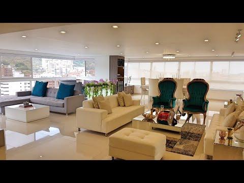 Apartamentos, Alquiler, Las Arboledas - $4.500.000
