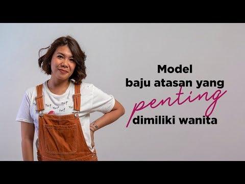 mp4 Sale Stock Baju Atasan, download Sale Stock Baju Atasan video klip Sale Stock Baju Atasan