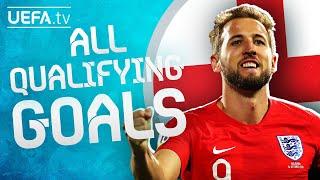 Jadwal Acara TV Minggu 13 Juni 2021: Ada Live Pertandingan Euro 2020 dan Ikatan Cinta di RCTI