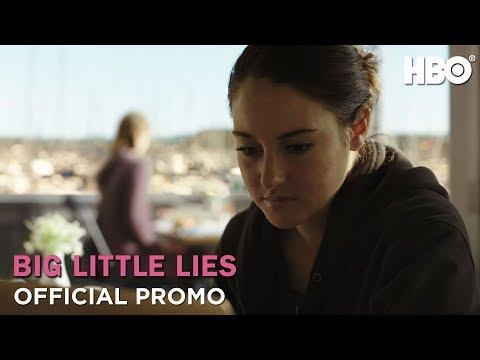 Big Little Lies 1.04 (Preview)
