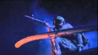 Sniper Deadliest Mission Full Quality