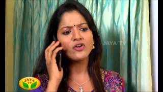 Mannan Magal  - Episode 141 On Friday,05/09/14