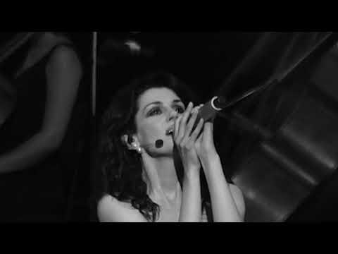 Emma Shapplin - Sólo le Pido a Dios