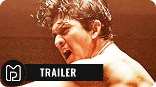 Trailer of Triple Threat (2019)