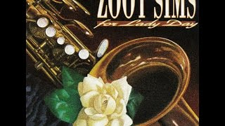 Zoot Sims Quartet - Some Other Spring