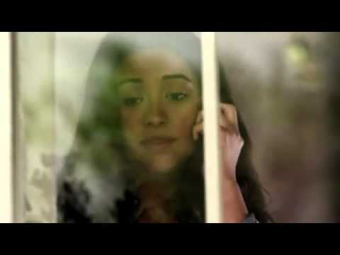 Pretty Little Liars 2.17 (Clip 2)