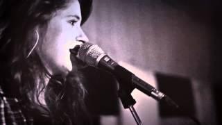 Video Zuzana Mikulcová - Ženy (v štúdiu 24.1.2013)