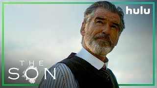 The Son • On Hulu