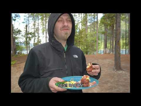 Grubstick Master Kit Ranger Review