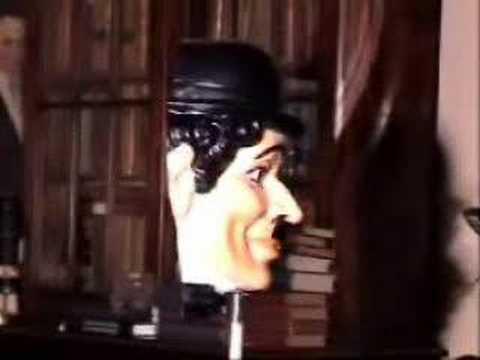 Buhok mask at mustasa powder