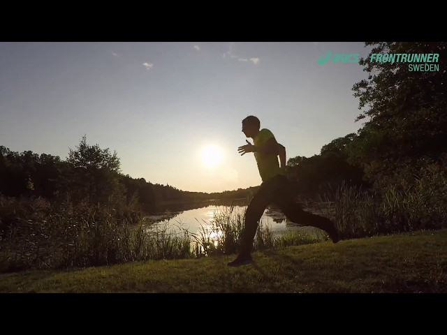 2017 Replay Running Inspiration And Motivation