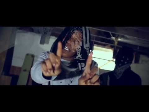 JB DA BEAST - NOW OR NEVAH (OFFICIAL VIDEO)