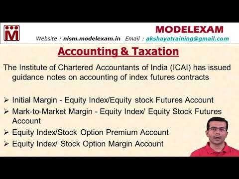 Binary options indicator 1