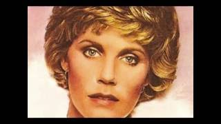 Anne Murray ( Could I have this dance / Tyros 5 )
