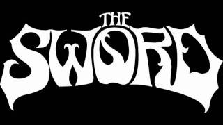 The Sword - Nasty Dogs And Funky Kings (live) (ZZ Top Cover)