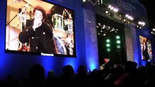 Damian Marley: Move