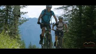 Bike Hotel Pider Südtirol